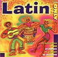 latin copy.jpg