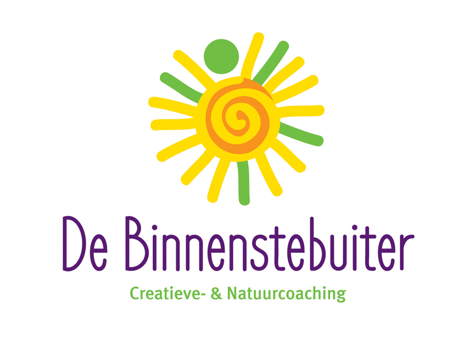 logo binnenstebuiterRGB