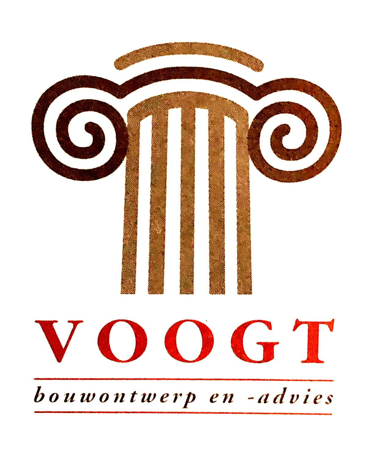 logo voogt