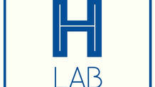 มารู้จักกับ H Lab