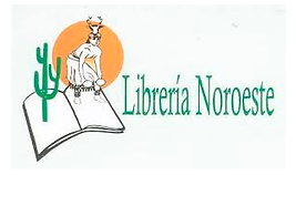 lqnlibrerianoroeste.png