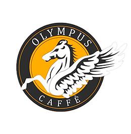 lqnolympuscafe.png
