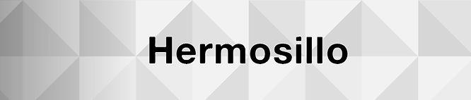 hermosillo.jpg