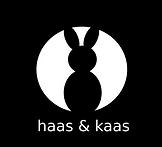 H&K LOGO copy.png