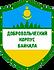 logo_DKB_100.png