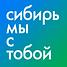 logo_smst_100_wl.png