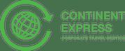 continent_express_179-min.png