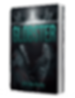 Globster-3D-Book-Cover_edited.png