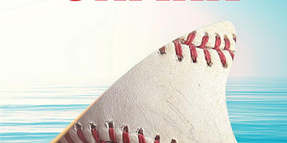 Summer of the Shark Release date!