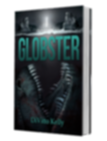 Globster-Book-Cover