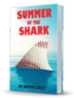 Summer of the Shark 3D Book Cover.png