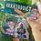 Thumbnail: TAINO MAGNET PACK