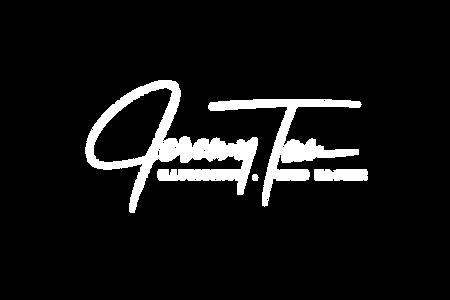 Jeremy-Tan-w.lowres.png
