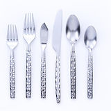 Flatware-Hammered-400x400.jpg