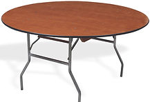 Palmer-Snyder-Table.jpg