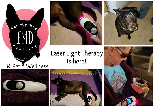 light therapy announcement  Final.jpg