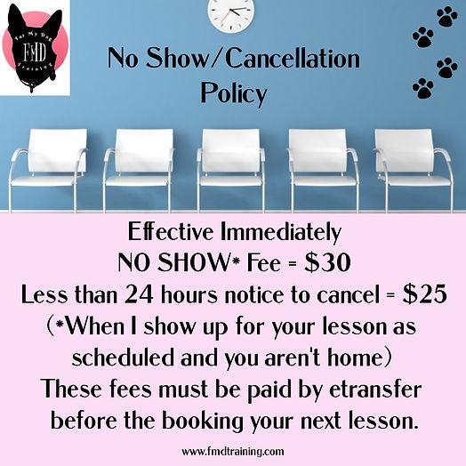 no show policy.jpg
