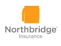 Northbridge-Insurance