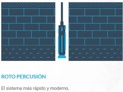 PERFORACIONES POZOS1.png