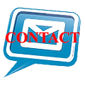 INFO: Contactos & Cotizaciones
