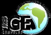 Geología - Geofísica – Geografía