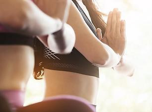 Beginners Yoga Image.png
