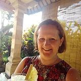 gabriela profile pic.jpg