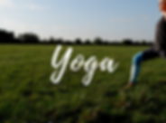 kelly yoga image.png