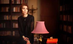 """Elif Shafak นักเขียนชาวตุรกีเข้าร่วมโครงการ """"Future Library"""" เขียนงานที่จะเผยแพร่ในปี 2114"""