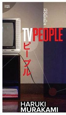 ทีวีพีเพิล