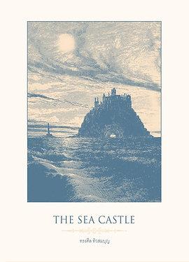 The Sea Castle