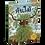 Thumbnail: ต้นไม้