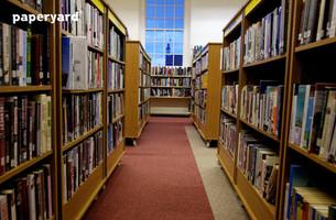 เมื่อหนังสือไม่ได้อยู่ในแผนเศรษฐกิจ : สหราชอาณาจักรปิดห้องสมุดไปแล้วเกือบ 800 แห่ง นับตั้งแต่ปี 2010
