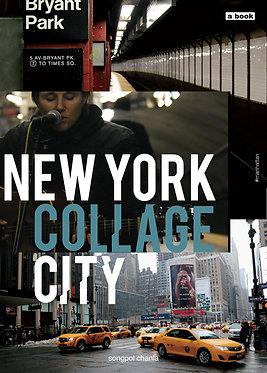 New York Collage City