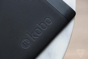 "Kobo เพิ่ม ""Audiobook"" ลงในแอป iOS และ Andoind แล้ว"