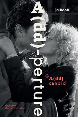 A(dd)-perture