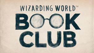 "Pottermore เปิดตัว ""Wizarding World Book Club"" บุ๊คคลับอย่างเป็นทางการของพ่อมดน้อยแฮร์รี่"