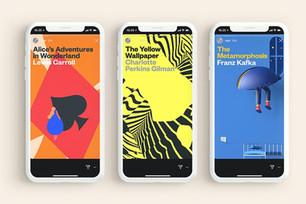 Insta Novels : มิติใหม่กับการอ่านนิยายบนอินสตราแกรม