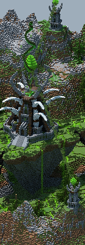 World Of Warcraft Transformation-4.png