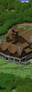 Woodland Mansion-348.png