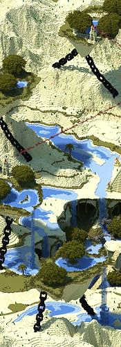 Epic Pyramind Desert Edition-385.png