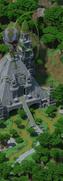 Build Merge-38.png