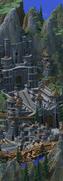 Kingdoms Of Greymane 2017-845.png