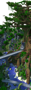 World's Biggest Minecraft Tree1-3951.png