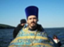 Иерей Роман (Цветков)