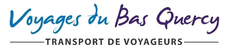 Voyage Bas Quercy.jpg
