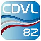LogoCDVL82.jpg