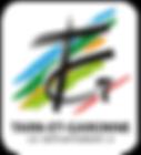 logo-cd82-footer.png