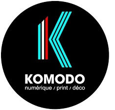 Komodo.jpg
