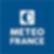 meteo_france_logo.png